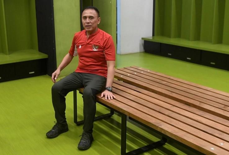 Pemain Liga Indonesia Ikut Tarkam dan <i>Ngojek</i>, Ini Tanggapan PSSI