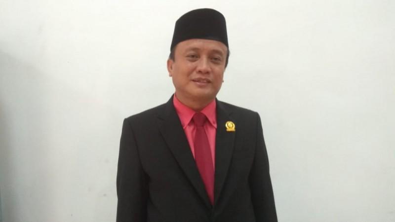 Pemakzulan Wakil Walikota Tunggu Keputusan MA