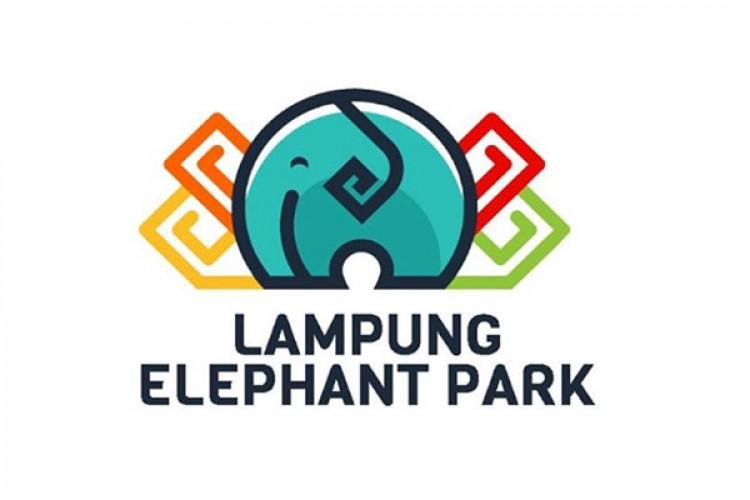Pembangunan Elephant Park Tahap II Dianggarkan Rp5 Miliar