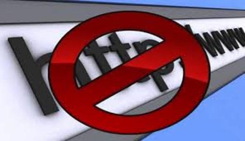 Pemblokiran IndoXXI untuk Lindungi Kekayaan Intelektual