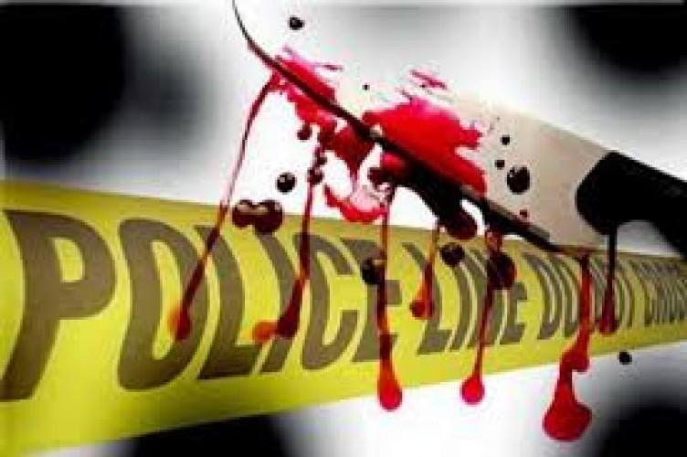 Pembunuh Pengusaha Kayu Menyerahkan Diri ke Mapolres Lamtim