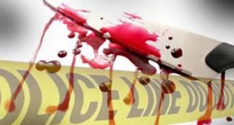 Pembunuhan di Kampung Gunungtapa Karena Berebut Lahan