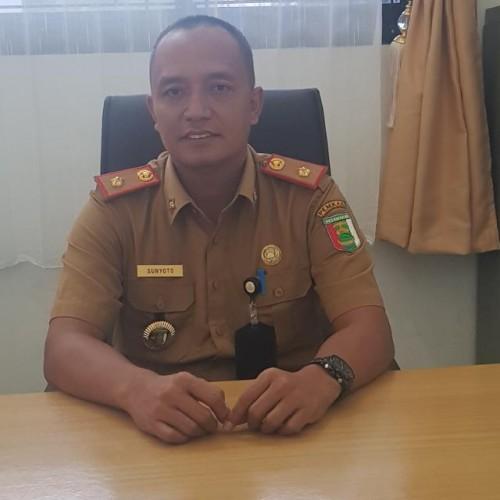 Pemecatan ASN Korupsi RSUD Pesawaran Tunggu Inkrah