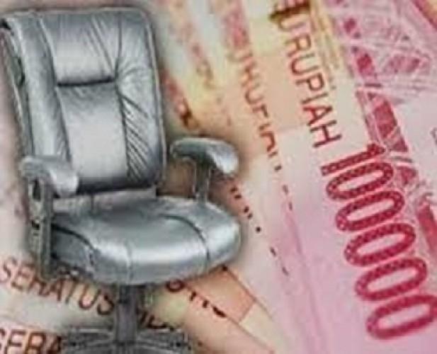 Pemecatan Komisioner KPU Tak Pengaruhi Penyelidikan Polda