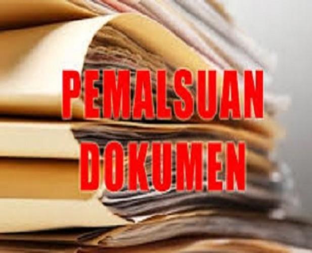 Pemegang Saham RS Mitra Kosasih Laporkan Dugaan Pemalsuan Surat