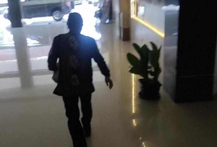 Pemeriksaan Satu Saksi Kasus Azis Syamsuddin Dijadwal Ulang