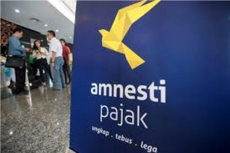 Pemerintah Berencana Gulirkan Tax Amnesty, Ini Bocoran Skemanya