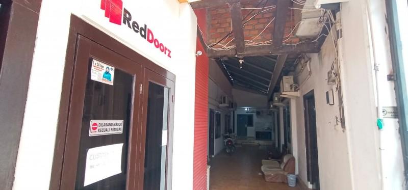 Pemerintah Diminta Tegas Sikapi Aplikasi Hotel Murah