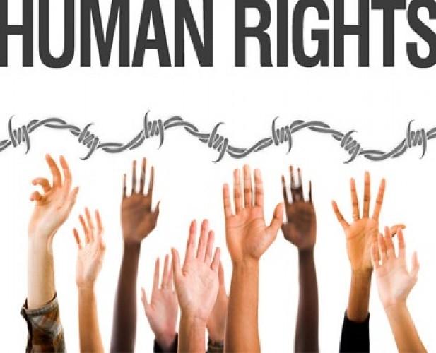 Pemerintah Dinilai Enggan Tuntaskan Kasus HAM di Lampung