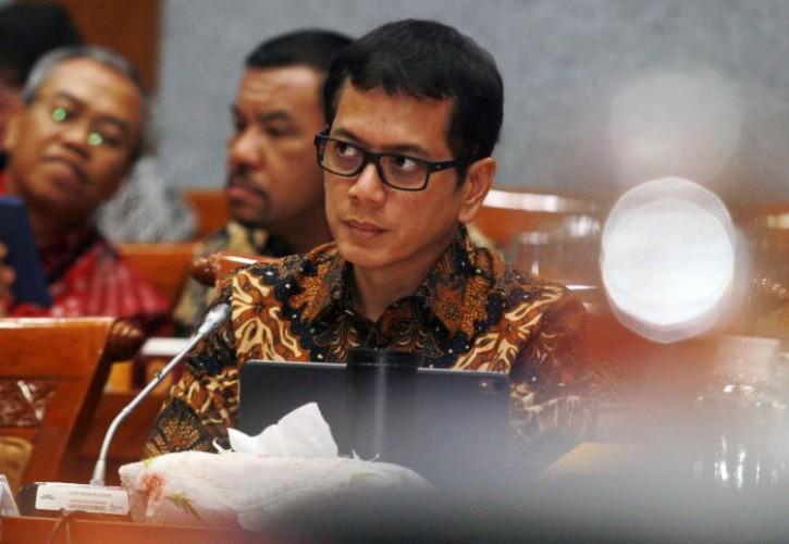 Pemerintah Terbitkan Panduan Protokol Kesehatan Hotel dan Restoran