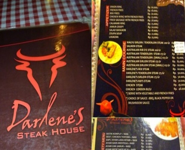 Pemilik <i>Steak House</i> Bisa Dipidana Pasal Penipuan