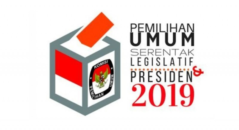 Pemilu Aman, Investor Tak Perlu Wait and See