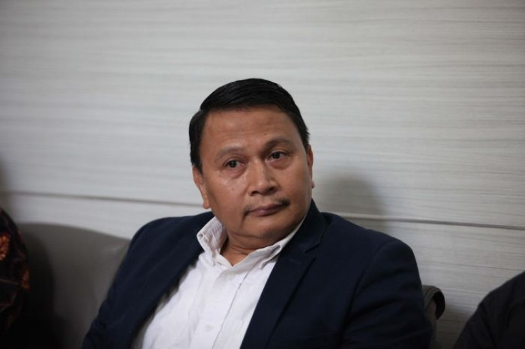 PKS Sebut Pemindahan Ibu Kota Langgar Aturan