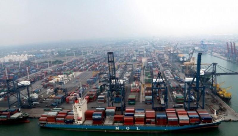 Pemkab Dukung Penuh Tiga Kawasan Industri di Lamsel