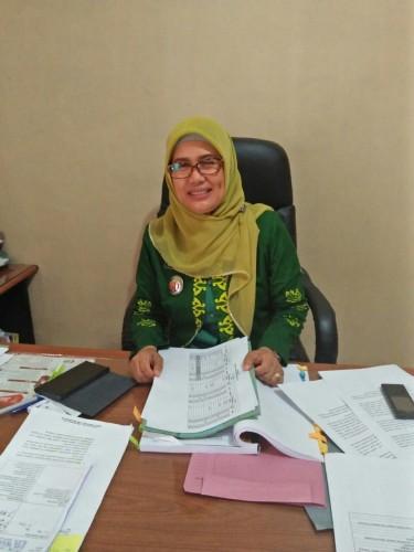 Pemkab Lampung Barat Butuh 3 Dokter Lagi