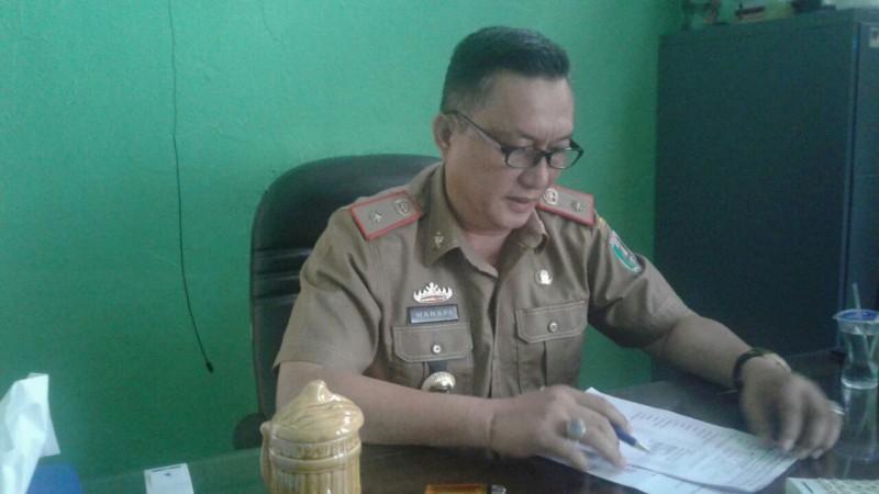 Pemkab Lampung TimurIntensifkan Pengawasan soal Isu Daging Sapi Oplosan