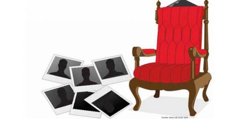 Pemkab Lamtim Buka Seleksi Terbuka 11 Pimpinan Tinggi