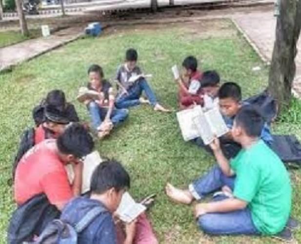 Pemkab Lamtim Kembali Perpanjang Libur Sekolah hingga 29 Mei