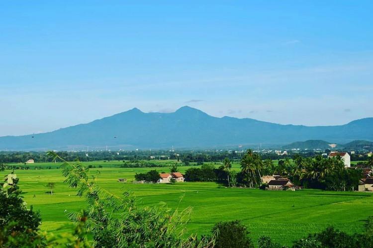 Pemkab Pesawaran Persiapkan 10 Desa Jadi Destinasi Wisata