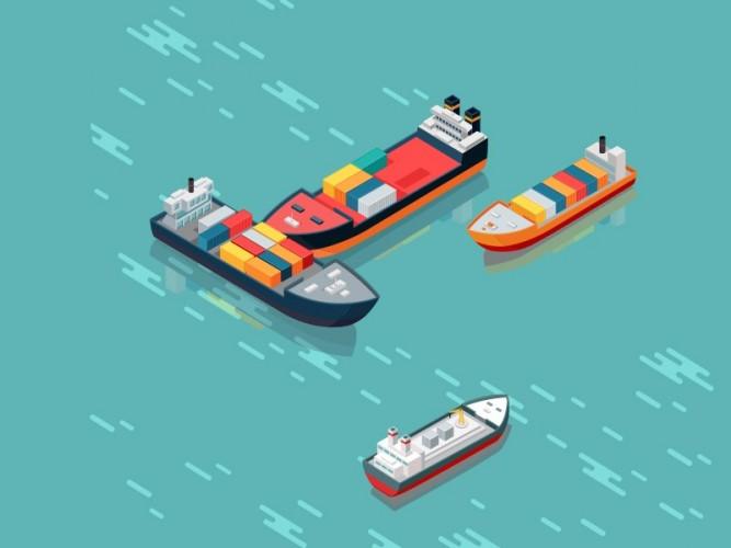 Pemkab Pesibar Butuh Bantuan untuk Pulangkan Jenazah Warga yang Jadi ABK Kapal Asing
