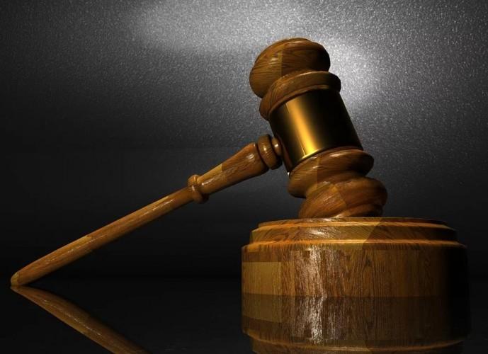 Pemkab Serahkan Kasus Peratin Batuapi ke Jalur Hukum
