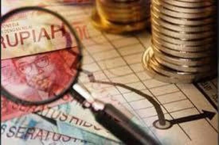 PemkotAkan Berikan Bantuan Alat untuk IKM