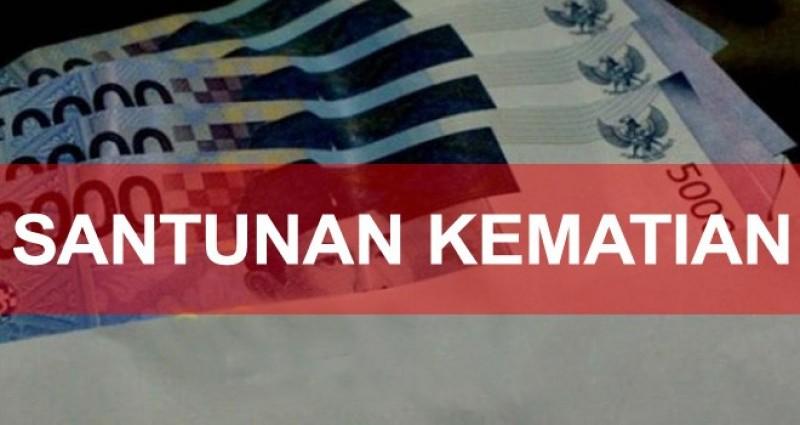 Pemkot Bandar Lampung Alokasikan Rp6 Miliar untuk Dana Santunan Duka