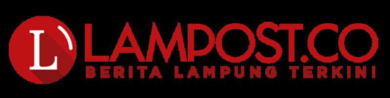 Pemkot Bandar Lampung Gelar Istiqhosah Kubra untuk Korban Tsunami