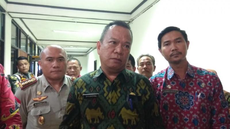 Pemkot Bandar Lampung Sediakan 6 Call Center Covid-19