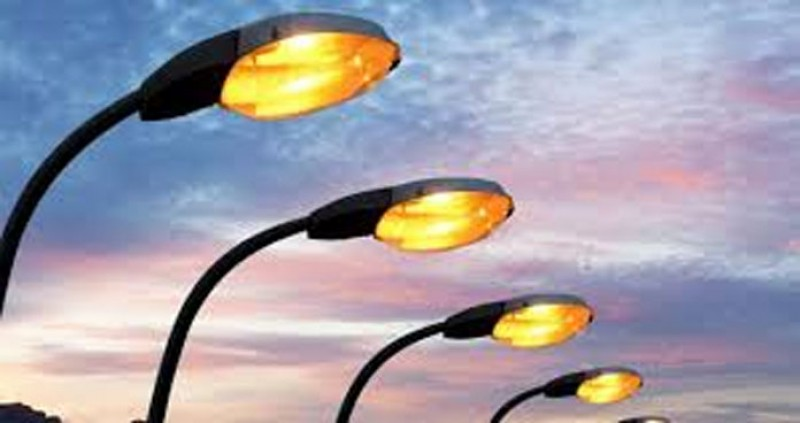 Pemkot Bandar Lampung Siapkan Rp3 Miliar untuk Penggantian Lampu Jalan