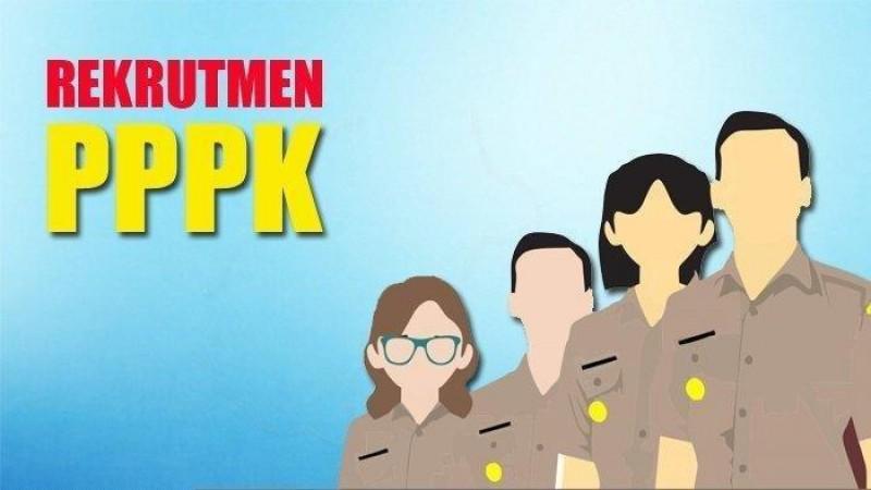 Pemkot Bandar Lampung Tetap Buka Pendaftaran PPPK