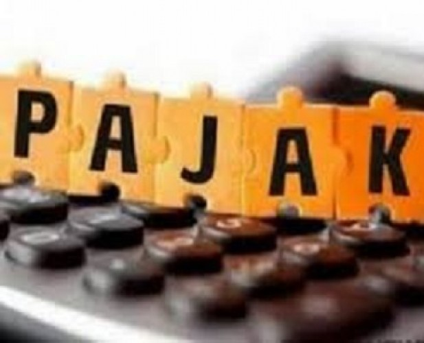 Pemkot Diskon 50% Pembayaran Pajak Tiga Sektor Industri