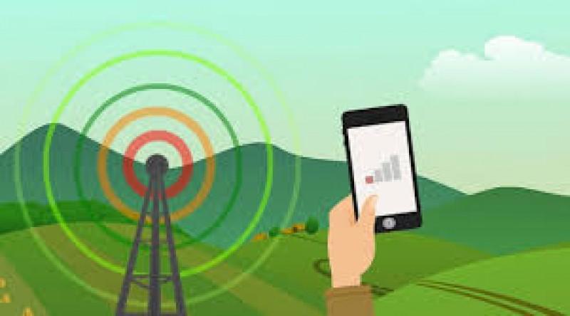 Pemprov dan Telkom Dorong Pemerataan Internet di Lampung