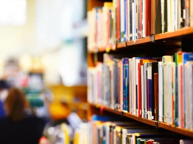 Pemprov Gaet Pegiat Literasi Dorong Minat Baca Masyarakat