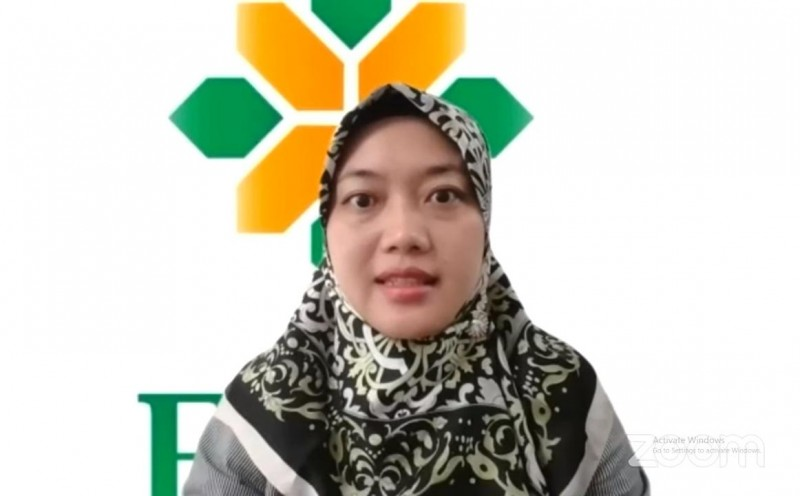 Pemprov Imbau Gencarkan Sosialisasi Vaksinasi Jemaah Sembari Tunggu Kepastian Haji 2021