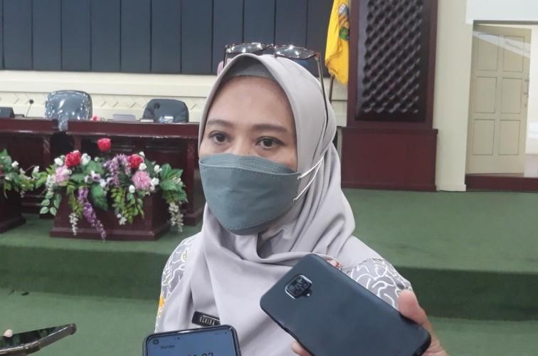 Pemprov Jamin Harga dan Ketersediaan Kedelai di Lampung Aman