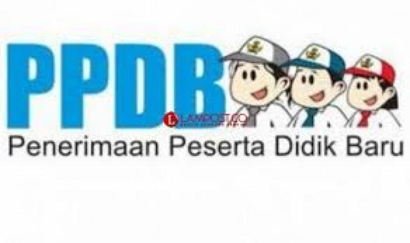 Pemprov Keluarkan Surat Edaran Penilaian Belajar dan PPDB