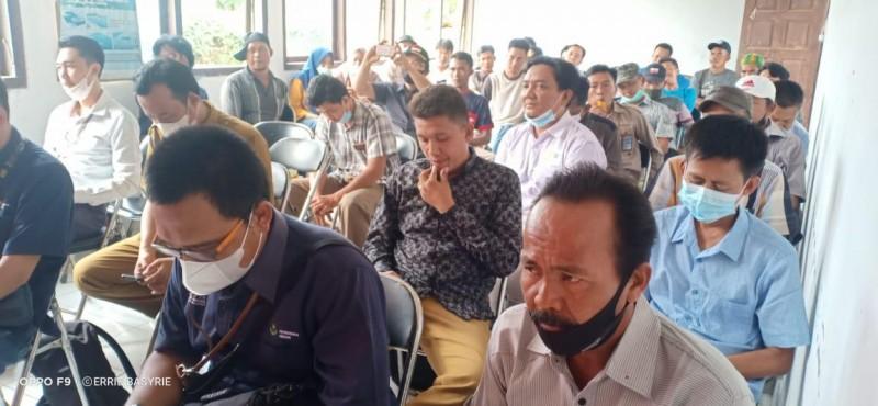 Pemprov Lampung Fokus Beri Pendampingan Implementasi KPB