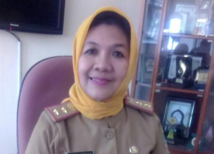Pemprov Lampung Fokus Tiga Komoditas Unggulan Perkebunan