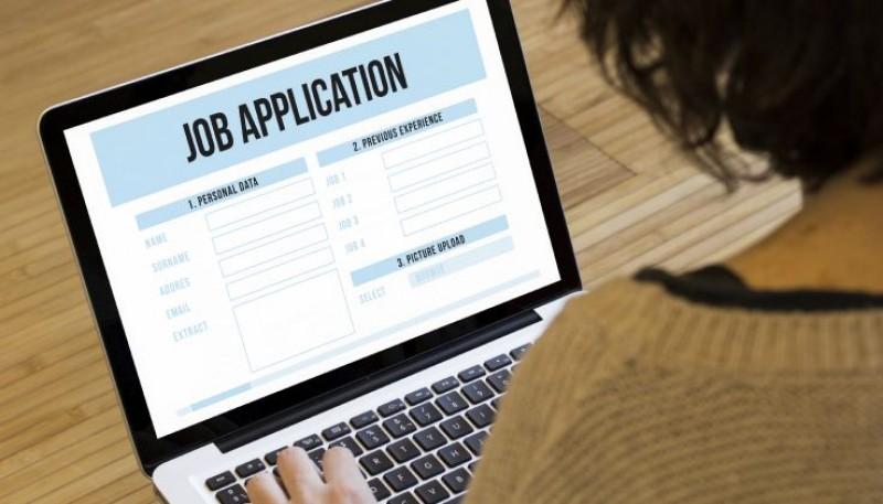 Pemprov Lampung Kembangkan Aplikasi Mencari Tukang Bersertifikat