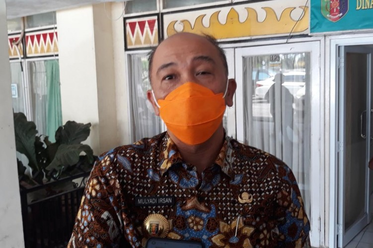 Pemprov Lampung Perkuat Pembangunan Berbasis Kawasan