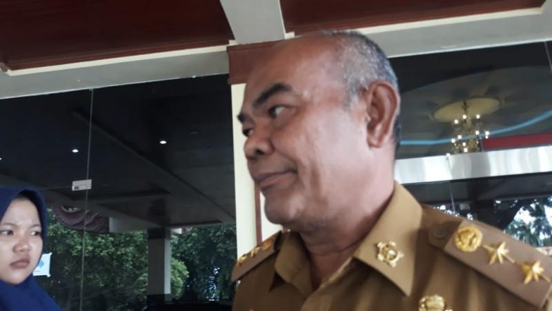 Pemprov Lampung Rangkul 6 Ribu Guru Honor Jadi Peserta BPJamsostek