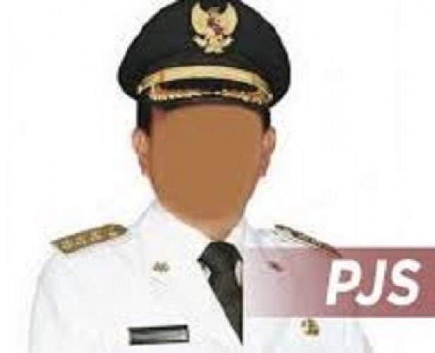 Pemprov Lampung Siapkan 5 Nama Pjs Bupati