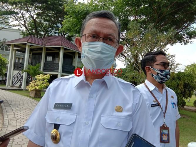Pemprov Tunggu Kabar Kedubes Terkait Pemulangan Jenazah Puji Astuti