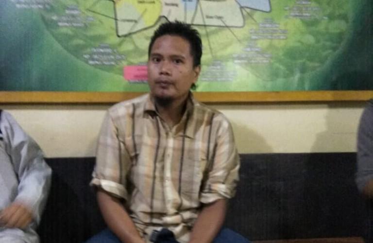 Pemuda Menghilang 2 Bulan Usai Pamit Cari Kerja