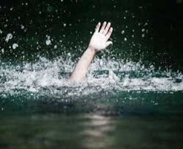 Pemuda Meninggal Usai Berenang di Laut Pulau Mahitam