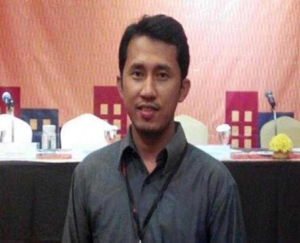 Penanganan Kasus Penikaman Syekh Ali Jaber Jangan Sebatas Peristiwa