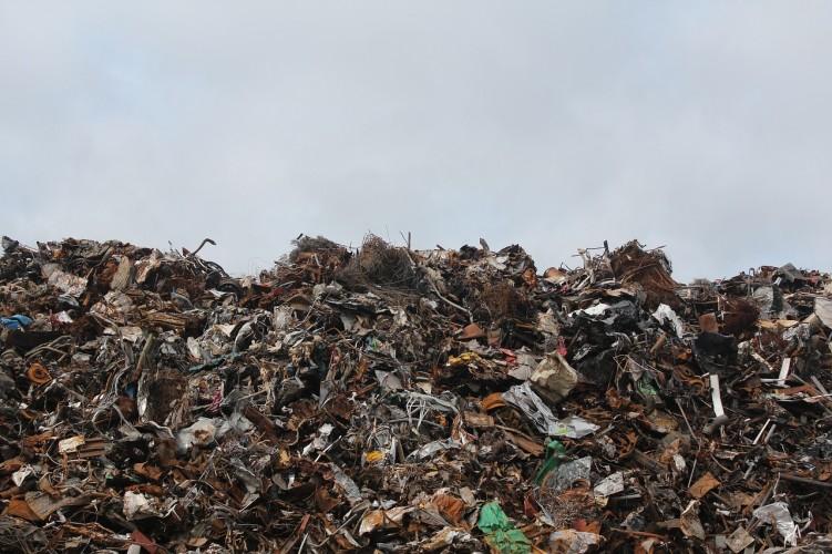 Penanganan Sampah Harus Komprehensif