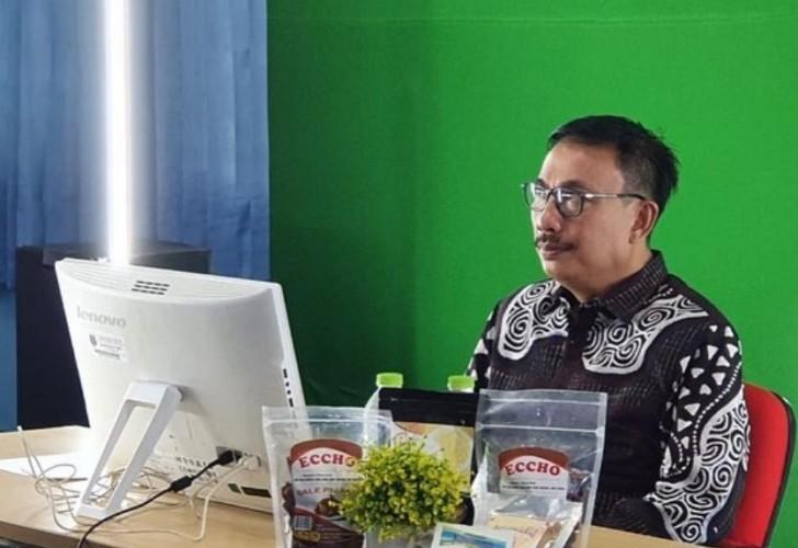 Pencairan BLT UMKM di Lampung Masih Tahap Verifikasi