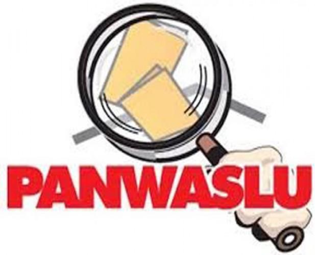 Pendaftar Panwascam Bandar Lampung Sudah 52 Orang